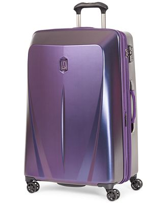 CLOSEOUT! Travelpro Walkabout 3 29